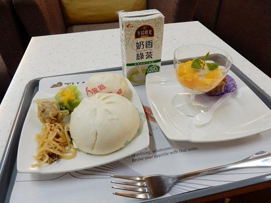 20160501 台北 クアランプール040