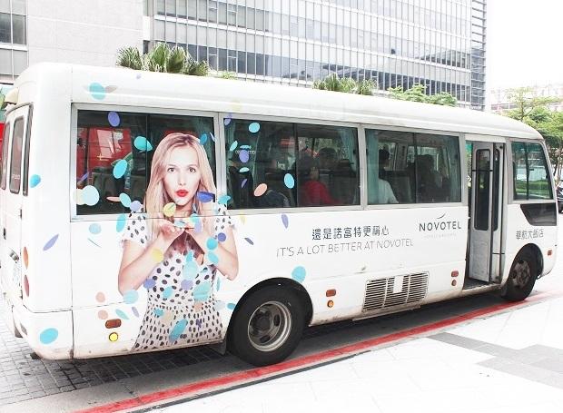 20160430 台北069