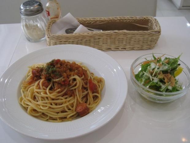 Bs cafe@川口 (1)