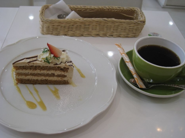 Bs cafe@川口 (3)