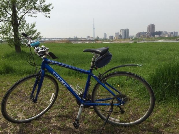 サイクリング4-10 (7)