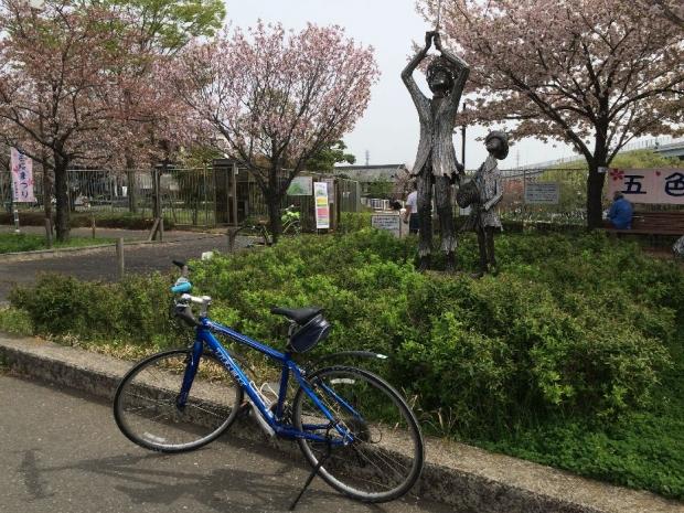 サイクリング4-10 (16)