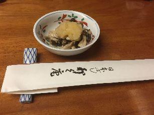 利休庵 (1)