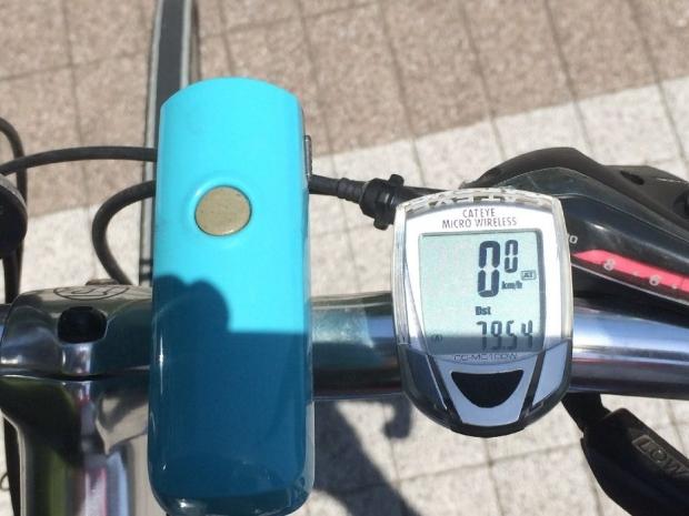 サイクリング5-5 (9)