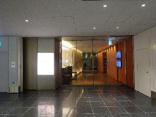 バリツアー1日目 (6)