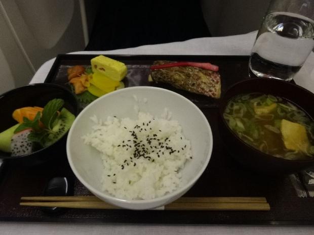 バリツアー5日目 (5)