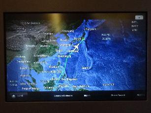 バリツアー5日目 (10)