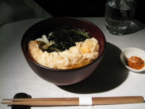 バリツアー5日目 (17)