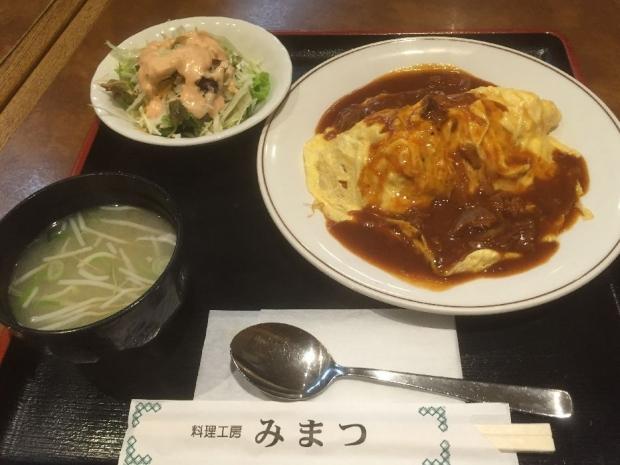 みまつ@大阪2-6 (5)