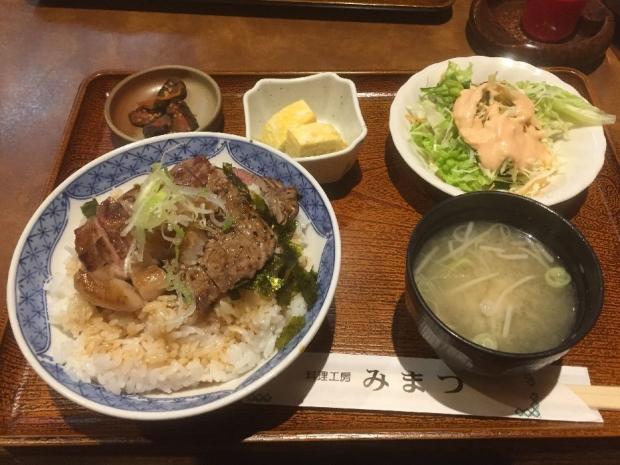 みまつ@大阪2-6 (6)