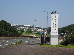 愛野駅~エコパアリーナ (11)