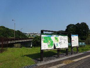 愛野駅~エコパアリーナ (12)