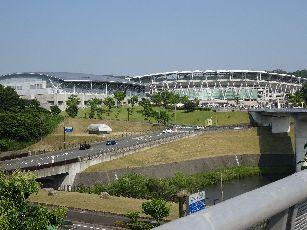 愛野駅~エコパアリーナ (15)