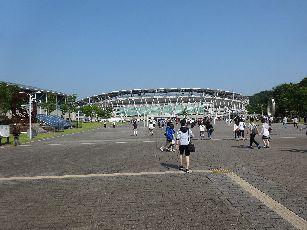 愛野駅~エコパアリーナ (17)