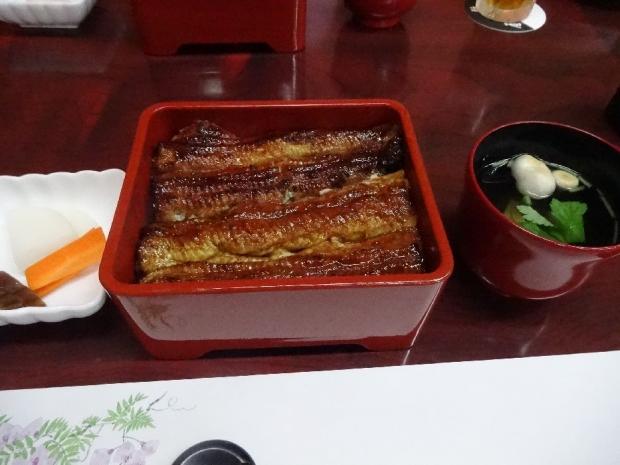 バリツアー5日目番外編 (4)