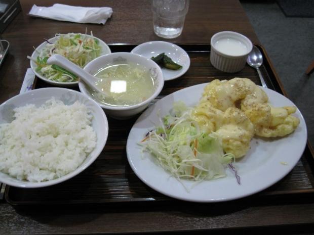 宏鴻縁4-15 (1)