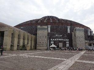 福井サンドーム (3)