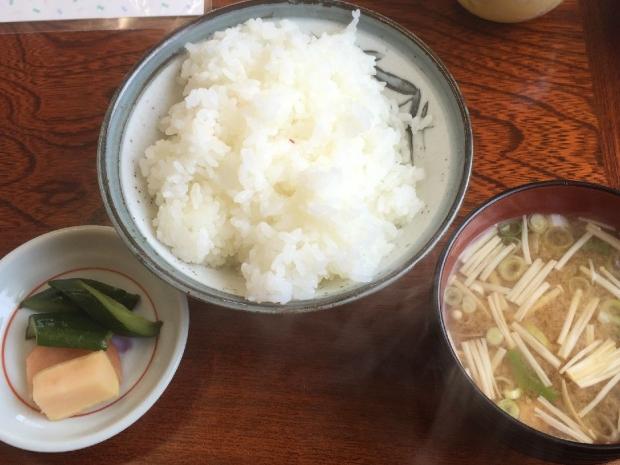 まるはち食堂 (10)
