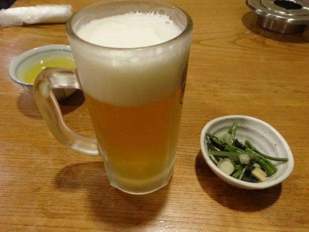 つるき@福井 (2)