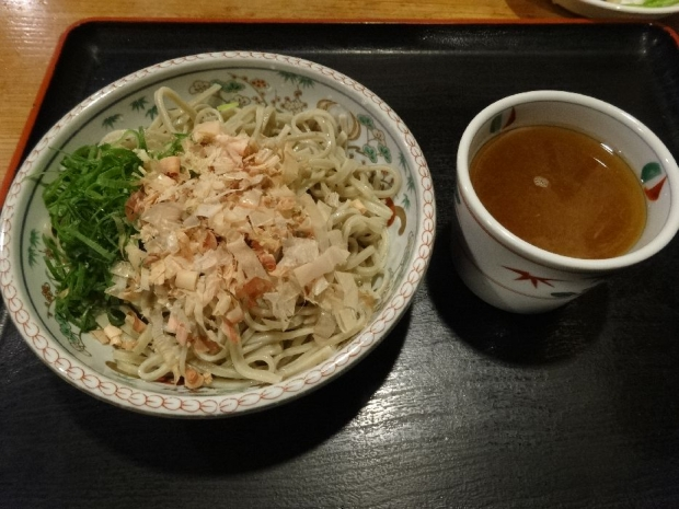 つるき@福井 (6)