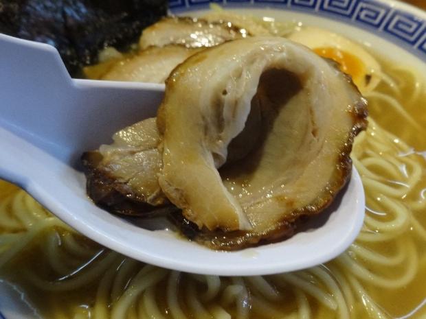 麺屋ふじ田 (3)