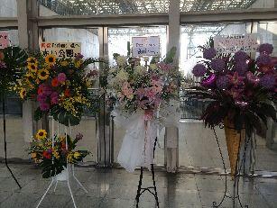 Perfumeライブ@幕張 (7)