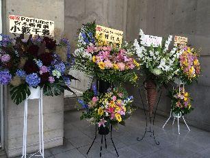 Perfumeライブ@幕張 (9)