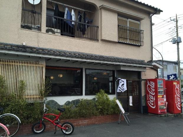サイクリング6-4 (24)