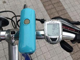 サイクリング6-4 (26)
