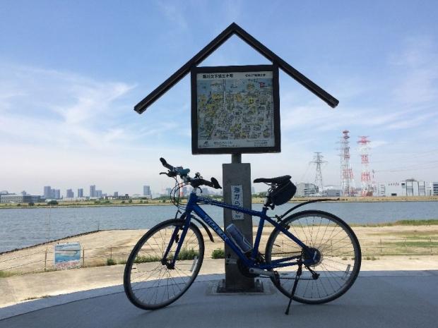 サイクリング6-11 (11)