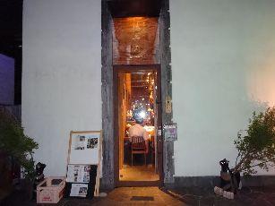 徳兵衛6-21 (23)