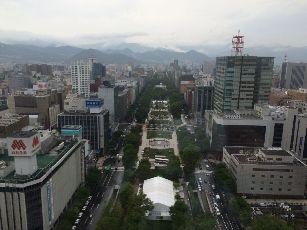 テレビ塔 (1)