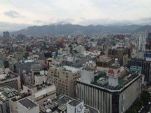 テレビ塔 (3)
