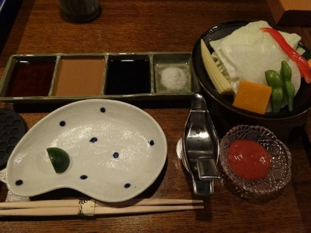串かつ凡 (4)