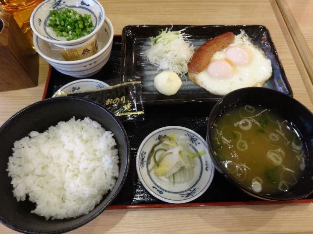 目利きの銀次@新大阪 (8)