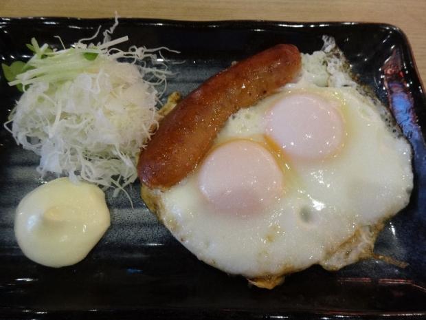 目利きの銀次@新大阪 (9)