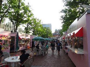 札幌風景 (4)