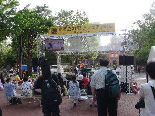 札幌風景 (5)