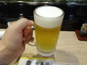 金寿司@札幌 (6)