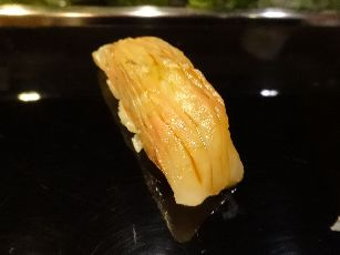 金寿司@札幌 (9)