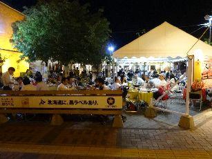札幌風景 (10)