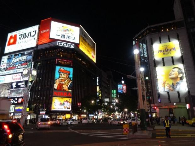 札幌風景 (14)