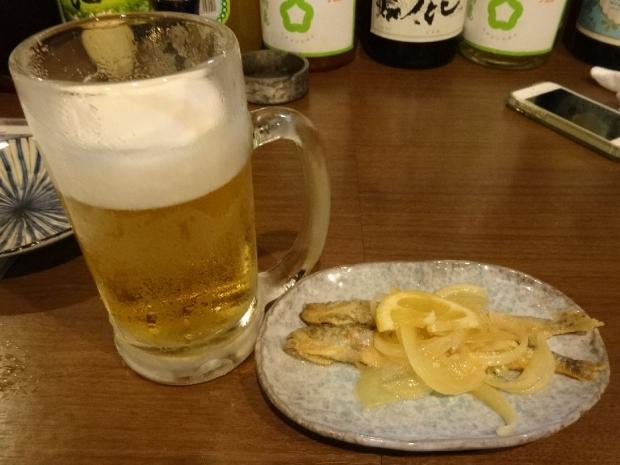 中島商店@志村三丁目 (4)
