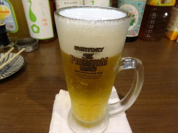 中島商店@志村三丁目 (7)