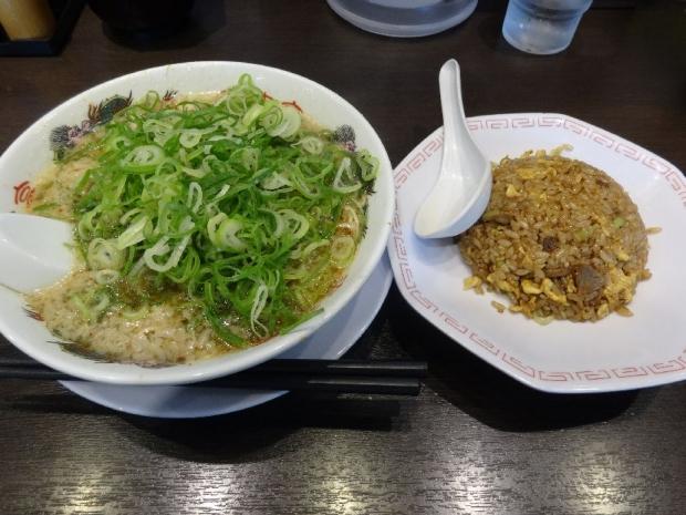 来来亭7-12 (4)