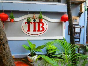 TIB (2)