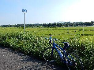 サイクリング7-31 (2)