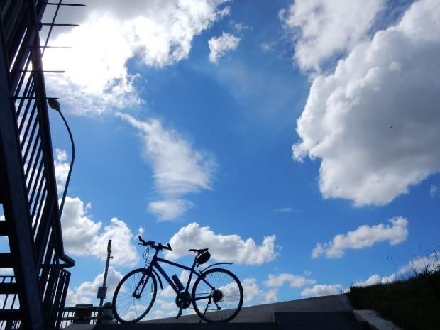 サイクリング7-31 (8)