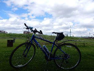 サイクリング7-31 (14)