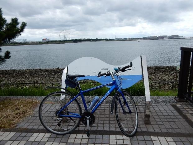 サイクリング7-31 (20)